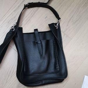 Brand New rebecca Minkoff bag